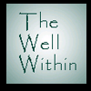 mailto:thewellwithin@gmail.com
